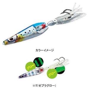 シマノ(SHIMANO) EI-230N 炎月 Rock Hopper(ロッケホッパー) 42081 タイラバパーツ