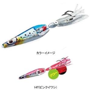 シマノ(SHIMANO) EI-230N 炎月 Rock Hopper(ロッケホッパー) 42083