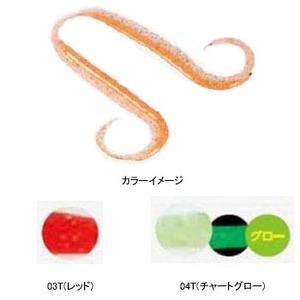 シマノ(SHIMANO) 炎月 集魚ネクタイ イカタコカーリー 42137