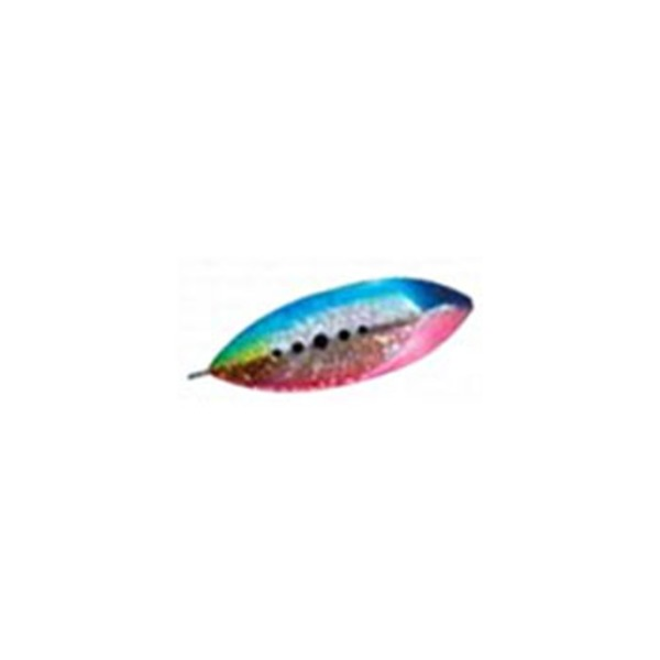 シマノ(SHIMANO) OO-221N 熱砂 ブレイクライナー 42224 フラット用バイブ・メタルルアー