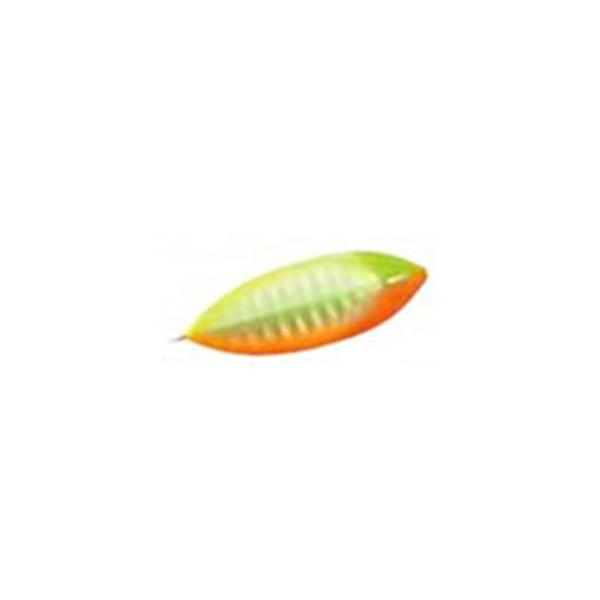 シマノ(SHIMANO) OO-221N 熱砂 ブレイクライナー 42227 フラット用バイブ・メタルルアー