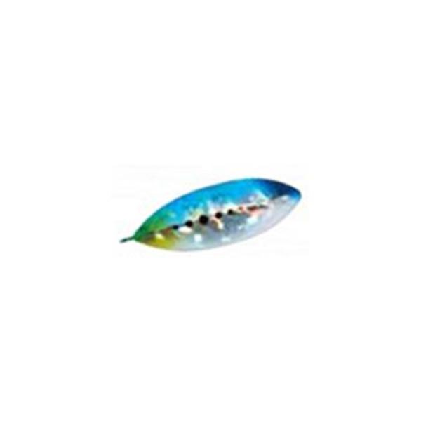 シマノ(SHIMANO) OO-228N 熱砂 ブレイクライナー 42235 フラット用バイブ・メタルルアー
