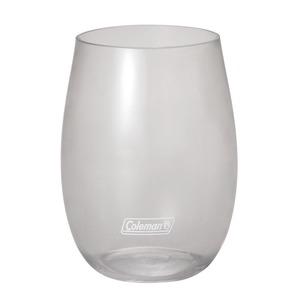 Coleman(コールマン) アウトドアワイングラス 2000021890
