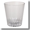Coleman(コールマン) アウトドアオールドファッションドグラス