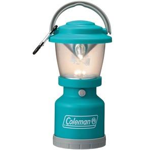 Coleman(コールマン) Myキャンプランタン 最大20ルーメン 単三電池式 2000022279