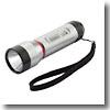 Coleman(コールマン) バッテリーロックフラッシュライト/150 最大150ルーメン 単四電池式