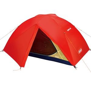 テント比較