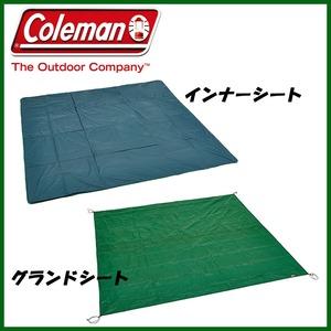 Coleman(コールマン)テントシートセット/300
