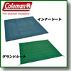 Coleman(コールマン) テントシートセット/300