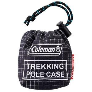 Coleman(コールマン) 【TREKKING/トレッキング】トレッキングポールケース 2000021912 パーツ&アクセサリー