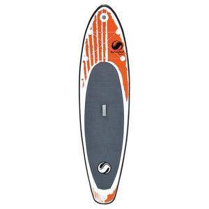 【送料無料】セビラー トミチ インフレータブル SUP サップ オレンジ 2000022168