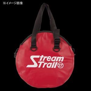 STREAM TRAIL(ストリームトレイル)HELMET(ヘルメット)