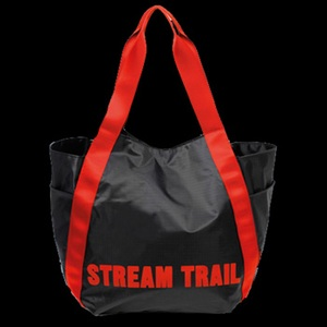 STREAM TRAIL(ストリームトレイル)HAW TOTE(ハウ トート)