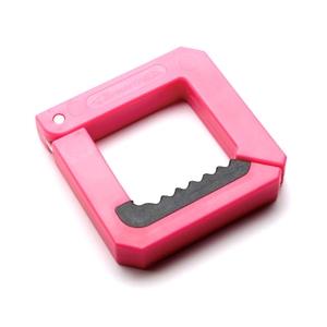 STREAM TRAIL(ストリームトレイル) CLIFF HANGER(クリフハンガー) ピンク