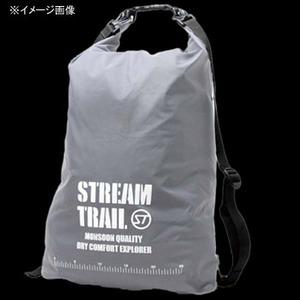 STREAM TRAIL(ストリームトレイル) BREATHABLE TUBE(ブレッサブルチューブ) M レッド