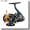 ダイワ(Daiwa) 15フリームス 2508