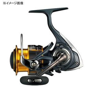 ダイワ(Daiwa)15フリームス 4000