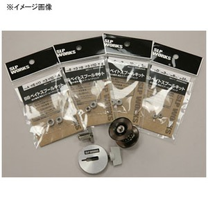 ダイワ(Daiwa) SLPW BBベイトスプールキットC 00082065