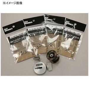 ダイワ(Daiwa) SLPW BBベイトスプールキットD 00082066