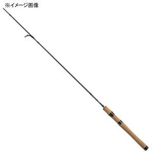 ダイワ(Daiwa)シルバークリーク AGS 68UL