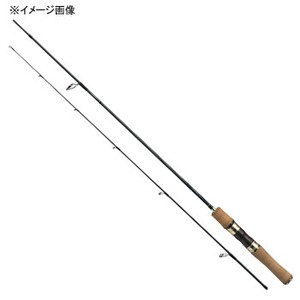 ダイワ(Daiwa)シルバークリーク 63L