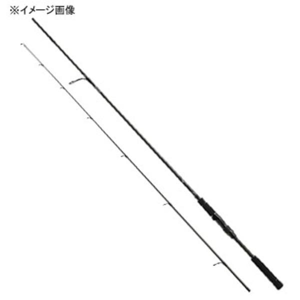 ダイワ(Daiwa) LABRAX(ラブラックス) AGS 86LL-S 01480020 8フィート以上