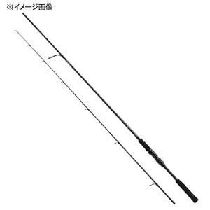 ダイワ(Daiwa) LABRAX(ラブラックス) AGS 87LML 01480021 8フィート以上