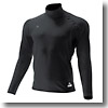 DESCENTE(デサント) STD−652 リラックスFITシャツ Men's