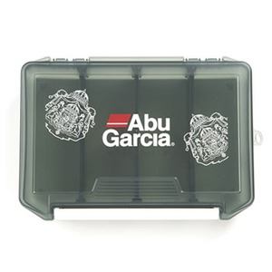 アブガルシア(Abu Garcia) クレストマーク ルアーケース 1366123