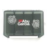 アブガルシア(Abu Garcia) クレストマーク ルアーケース 1366123 ルアー・ワーム用ケース