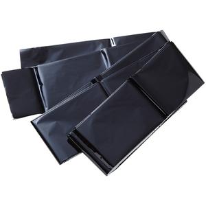 ロゴス(LOGOS) LLL 増熱ブラックレスキューシート 84203330