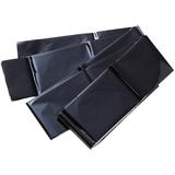 ロゴス(LOGOS) LLL 増熱ブラックレスキューシート 84203330 エマージェンシーシート