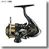 ダイワ(Daiwa) 15EXIST(イグジスト) 2505F