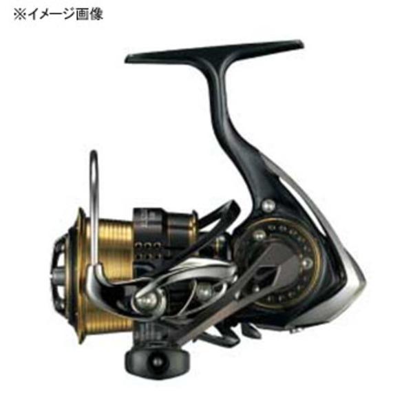 ダイワ(Daiwa) 15EXIST(イグジスト) 2506PE-DH 00055617 2000~2500番