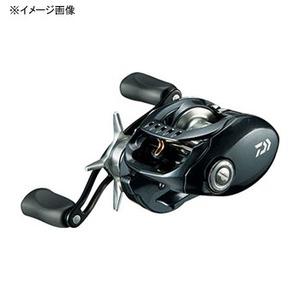 ダイワ(Daiwa)ジリオン TW 1516SH