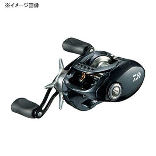 ダイワ(Daiwa) ジリオン TW 1516XXH 00613456 マグネットブレーキタイプ