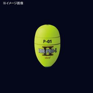 キザクラIDR PRO−L II