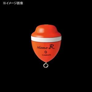 キザクラ Niemo-R(ニーモ アール)