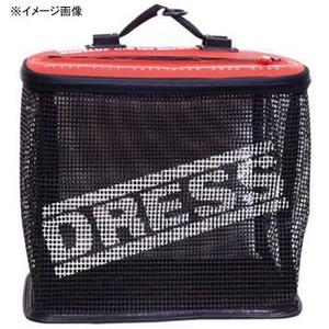 ドレス(DRESS)フローティングバッグ