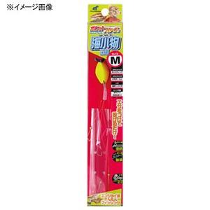 アウトドア&フィッシング ナチュラムハヤブサ(Hayabusa) ポケットスタイル 海小物五目 S 白 HA500