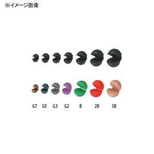 釣研 トーナメントガン玉