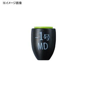 釣研 メタル弾丸