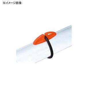 富士工業(FUJI KOGYO) スライドフックキーパー 16mm-20mm SHKM20