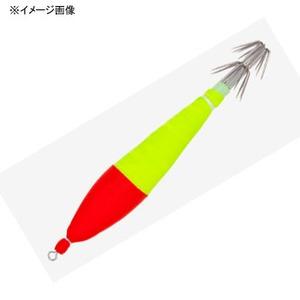 ヨーヅリ(YO-ZURI) 浮スッテカン TY2 布巻 D54-LRY