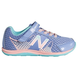 new balance(ニューバランス) KV101 Running KIDS/JUNIOR 14.5cm ICE VIOLET NBJ-KV101 IVI