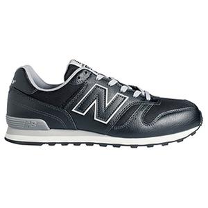【送料無料】new balance(ニューバランス) M368 Running Style LIFESTYLE 27.5cm BLACK/2E NBJ-M368 JBK 2E