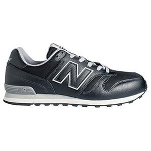【送料無料】new balance(ニューバランス) M368 Running Style LIFESTYLE 28.0cm BLACK/2E NBJ-M368 JBK 2E