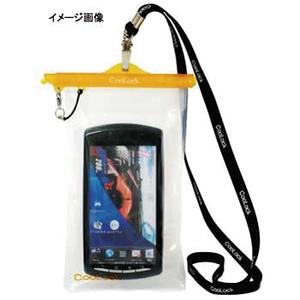 エーワン クーロックスマートフォン用 ACL-EX