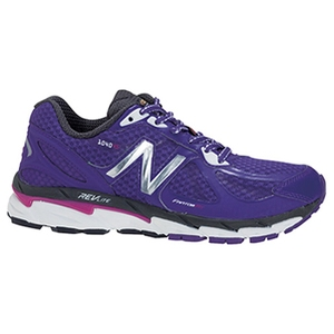 new balance(ニューバランス) W1040 RUNNING PERFORMANCE TRAINING Women's