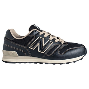 new balance(ニューバランス) W368 Running Style LIFESTYLE Women's NBJ-W368 JBK 2E レディス・ウォーキングシューズ